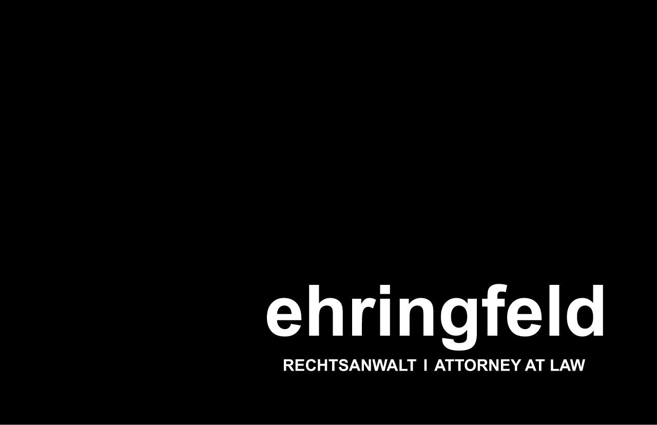 ra_ehringfeld_index